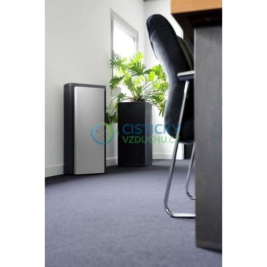 Čistička vzduchu Euromate Grace ElectroMax