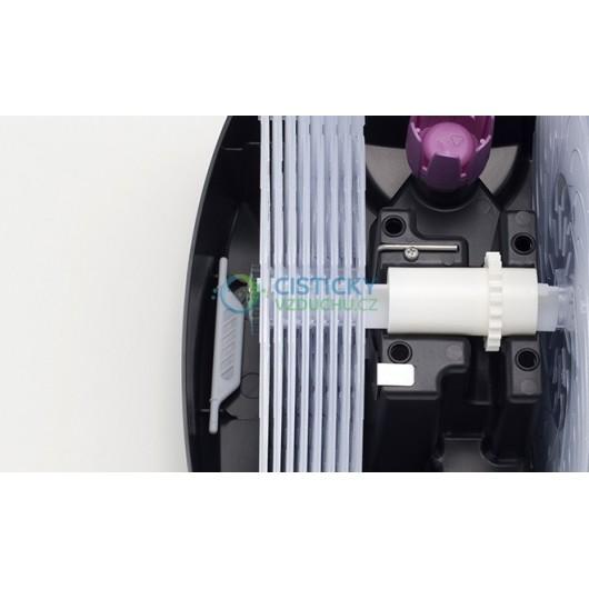 Zvlhčovač vzduchu Boneco 2055D