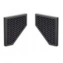 Přídavné uhlíkové filtry pro AeraMax PRO AM II