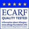 certifikace ECARF