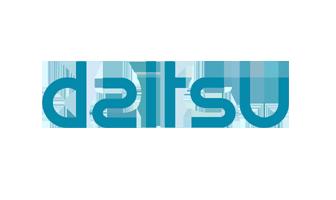 Daitsu logo