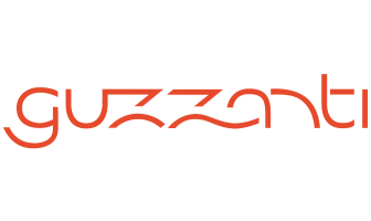 Guzzanti logo