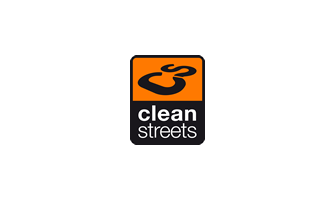 CleanCube logo